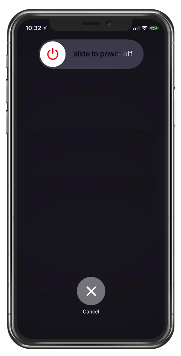 iPhone_X_2.png