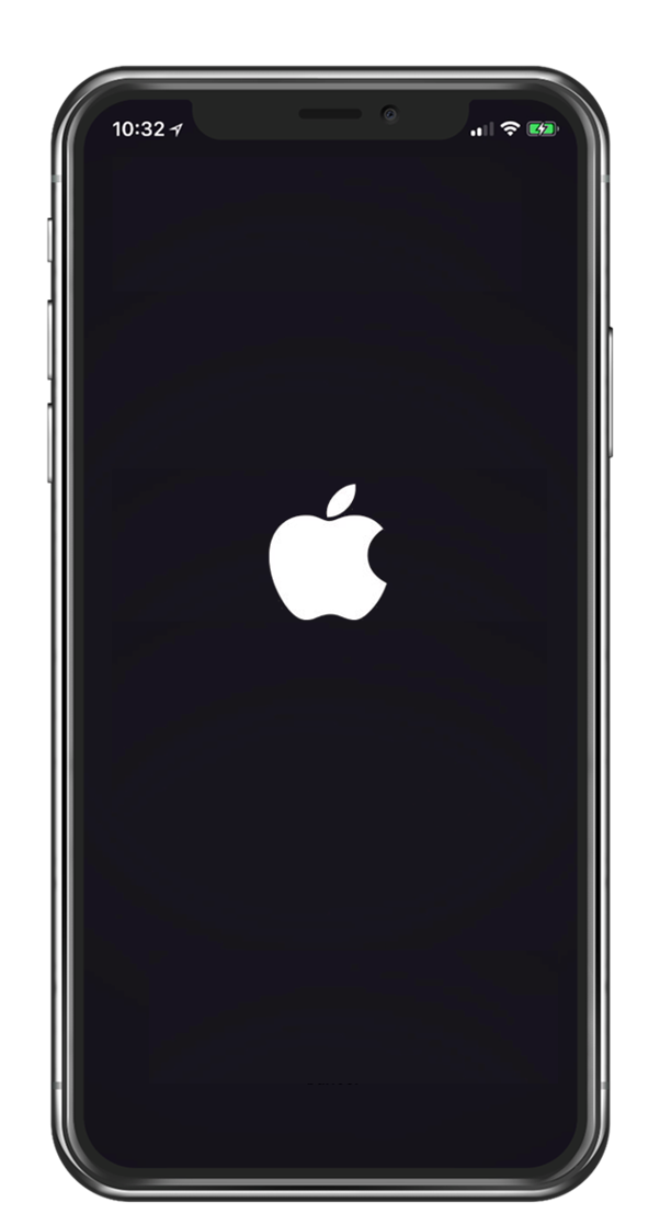 iPhone_X_3.png