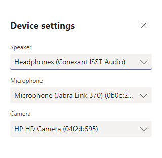 device_settings_in_call.PNG