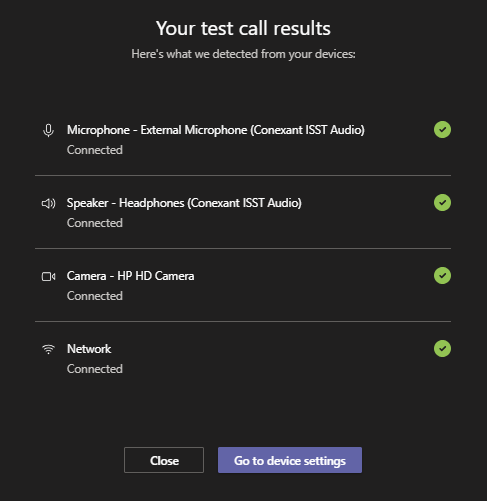 call_results.PNG